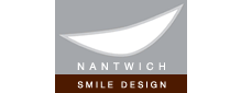 Nantwich Smile Design